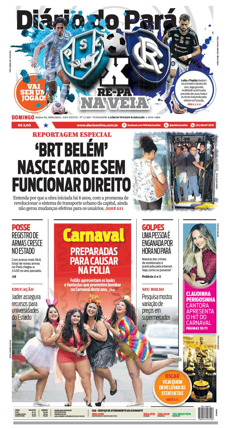 Be2 português anúncios garotas 180420