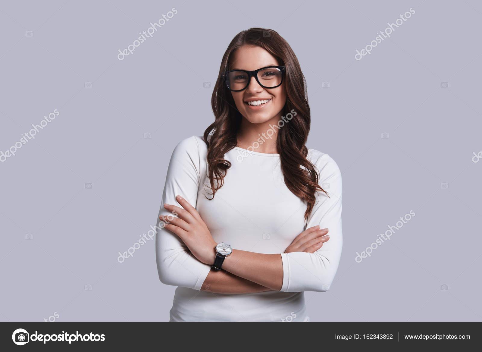 Busca uma linda mulher 138274