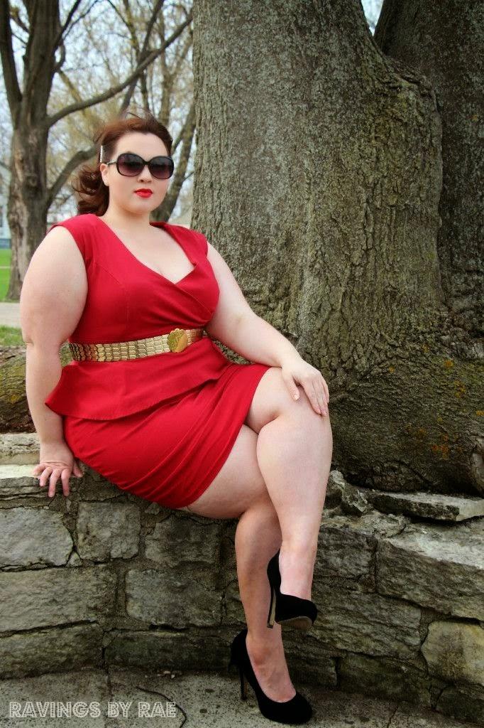 Procuramos mulheres gordas em 122491