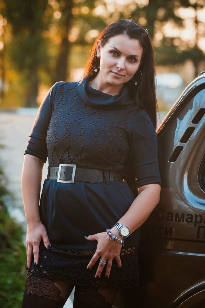Mulheres russas procuram namoro 170821