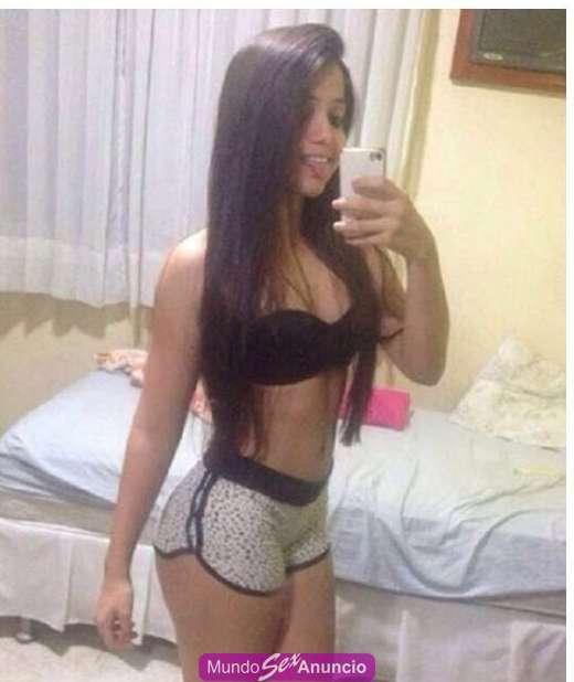 Garota procura homem Rio 183608