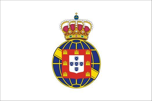 Be2 português casada 122427