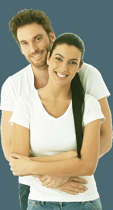 Homens solteiros americanos mulheres 158453