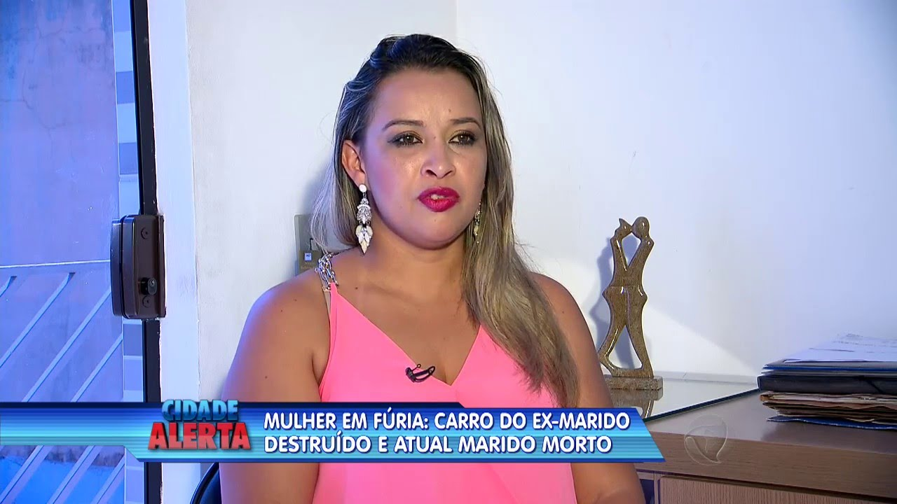 Mulheres que 161663