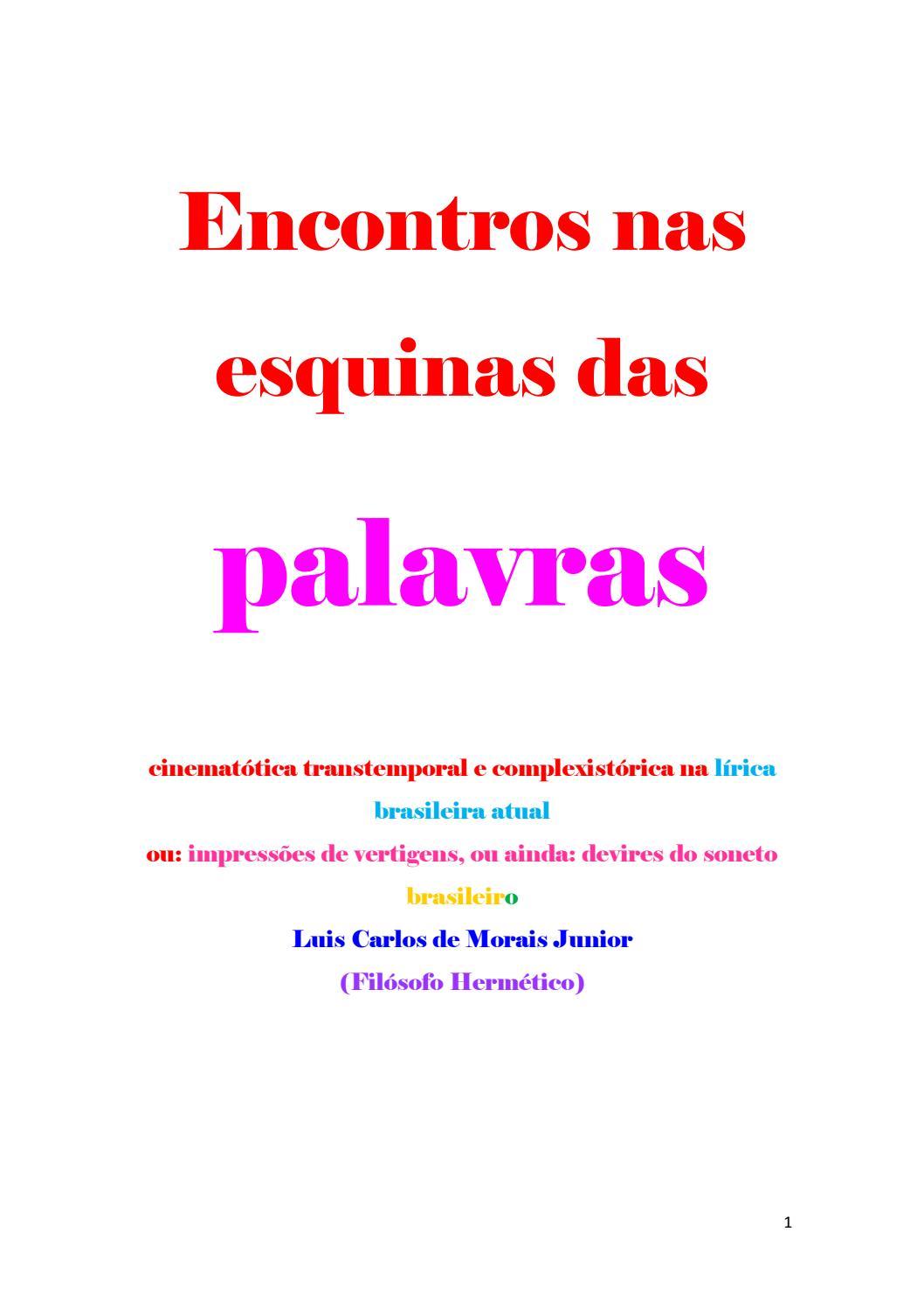 ParPerfeito português 117434