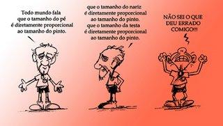 Moça bordel 138110