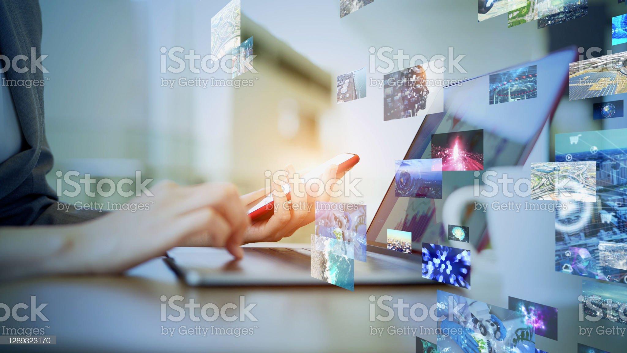 Amor online 123935