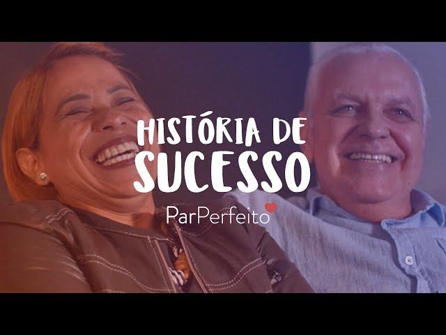 ParPerfeito português reuniões mulheres 182709