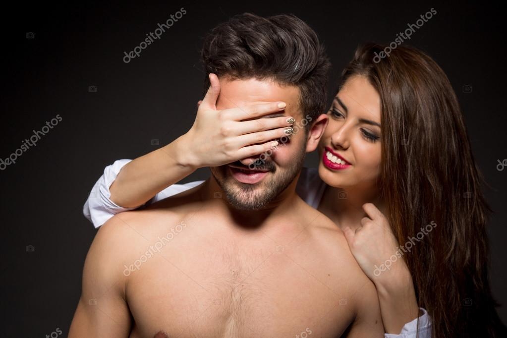 Casal busca homem fotos 168111