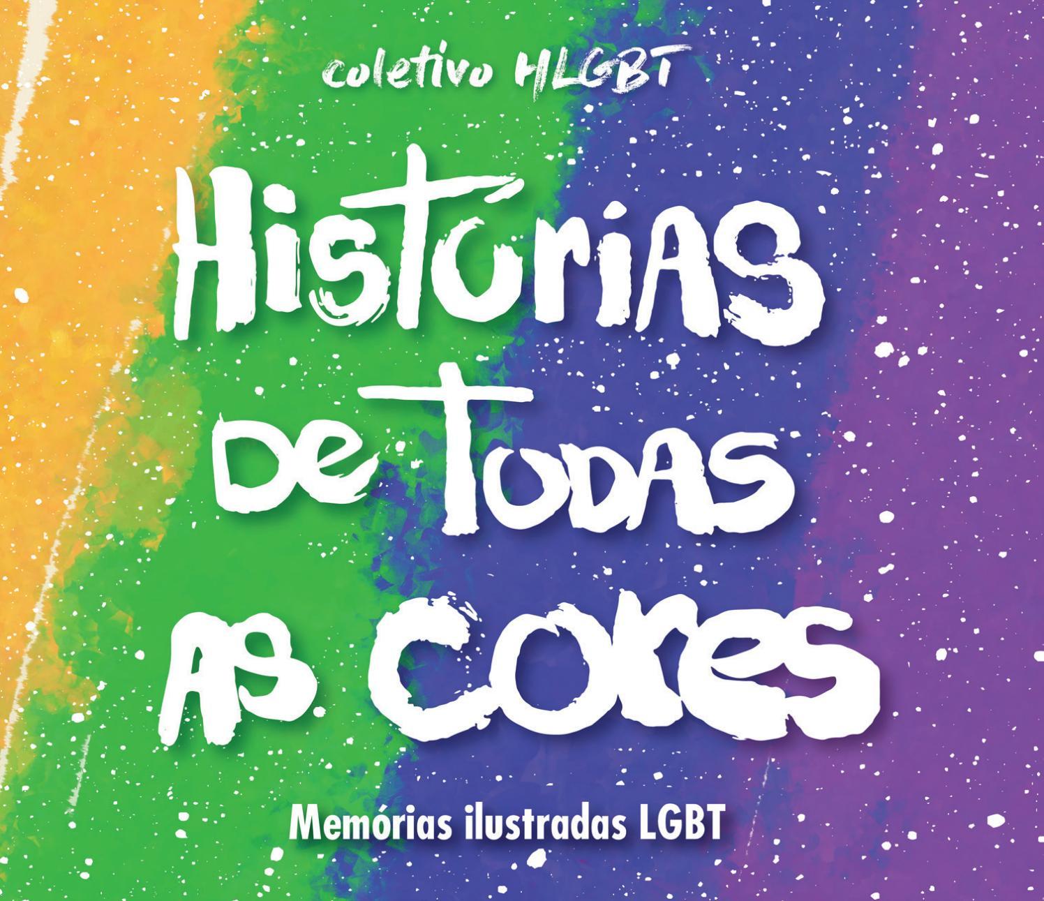 Lésbicas anúncio 136185