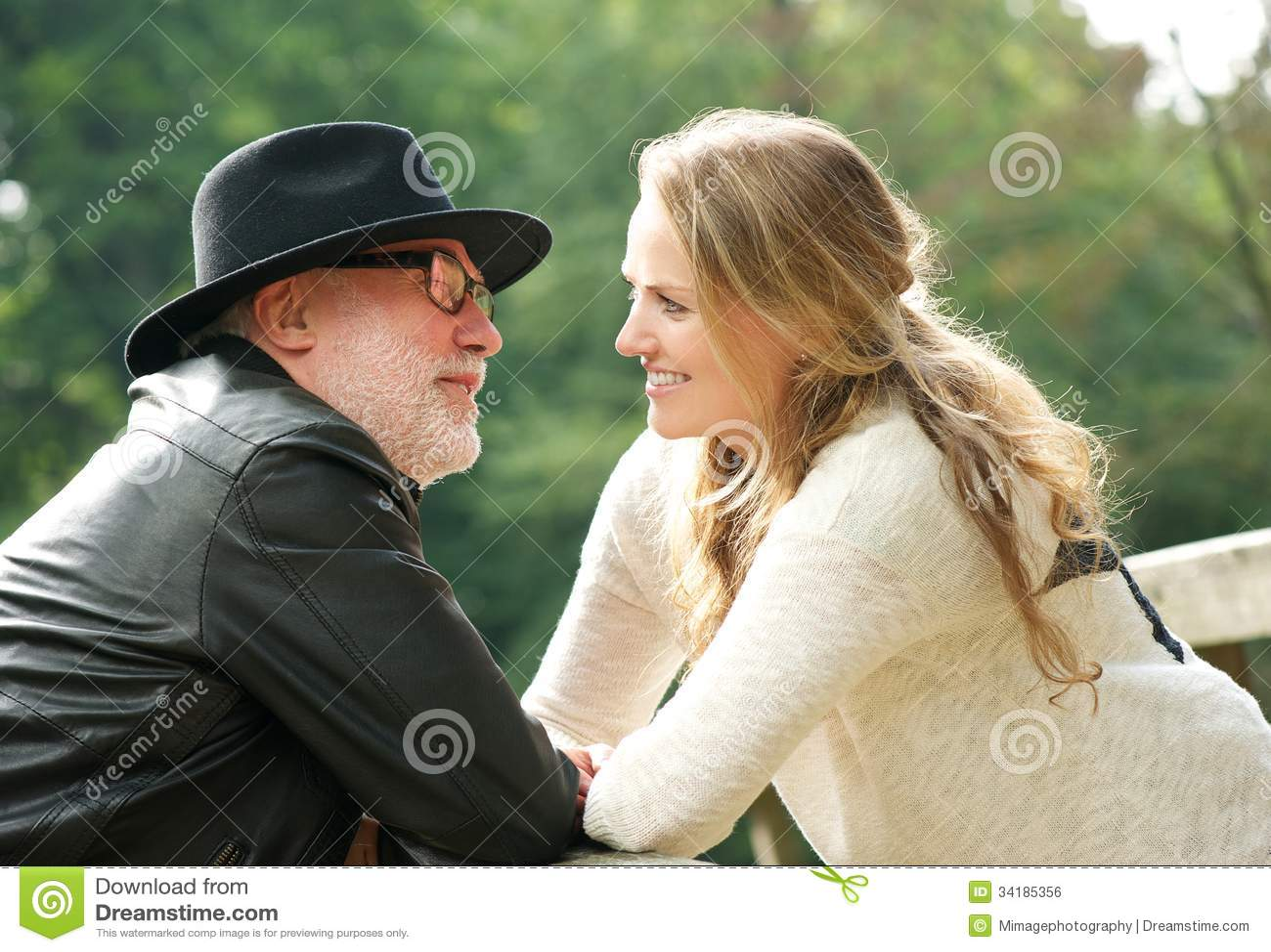 Procuramos homens dotados relações 145914