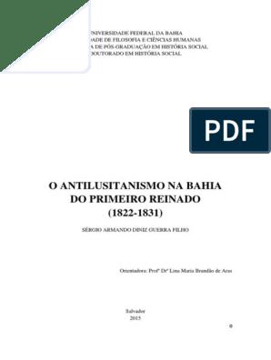 Solteiros50 português pt 128554